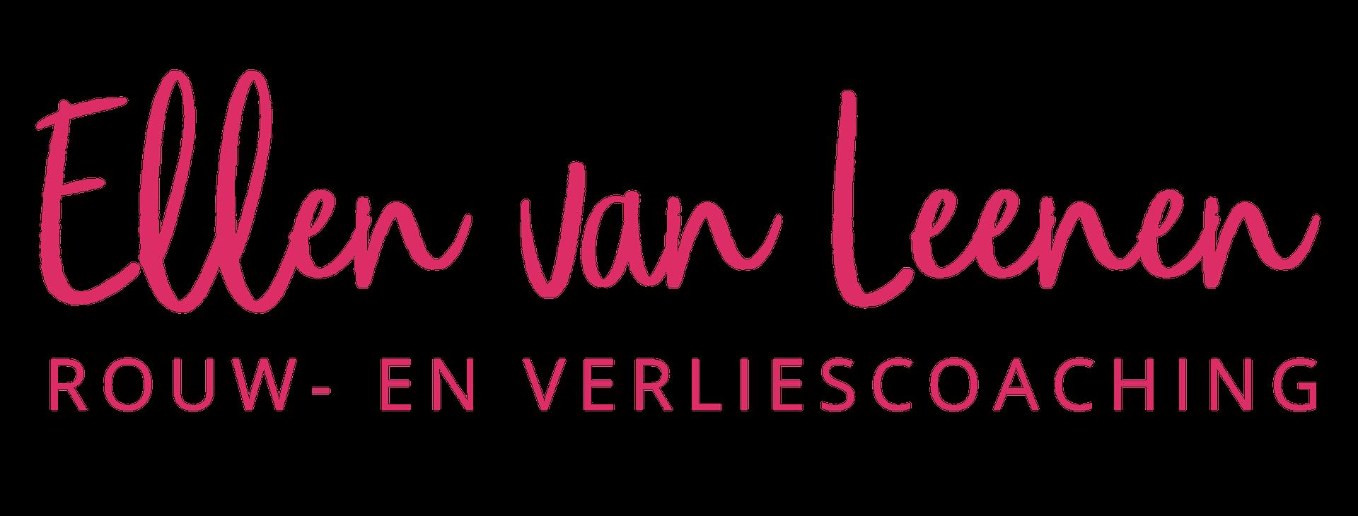 Ellen van Leenen